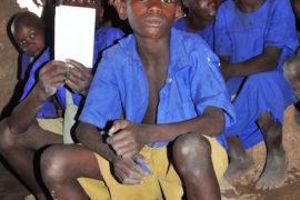 water wells africa uganda drop in the bucket aten primary school-109