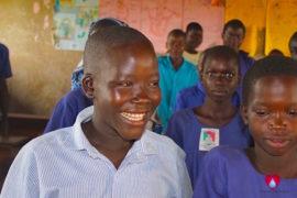 water wells africa uganda drop in the bucket aten primary school-11