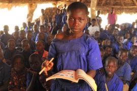water wells africa uganda drop in the bucket aten primary school-112