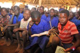 water wells africa uganda drop in the bucket aten primary school-113