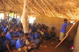 water wells africa uganda drop in the bucket aten primary school-114