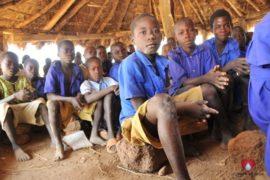 water wells africa uganda drop in the bucket aten primary school-116