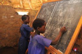 water wells africa uganda drop in the bucket aten primary school-117