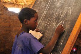 water wells africa uganda drop in the bucket aten primary school-118