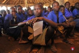 water wells africa uganda drop in the bucket aten primary school-119