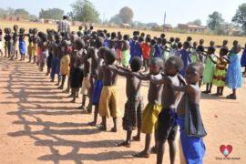 water wells africa uganda drop in the bucket aten primary school-120