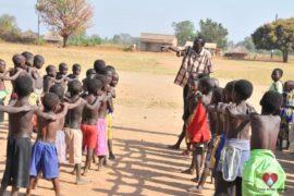water wells africa uganda drop in the bucket aten primary school-121