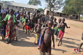 water wells africa uganda drop in the bucket aten primary school-41