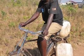 water wells africa uganda drop in the bucket aten primary school-153