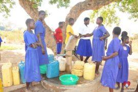 water wells africa uganda drop in the bucket aten primary school-156