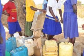water wells africa uganda drop in the bucket aten primary school-157