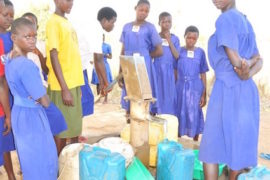 water wells africa uganda drop in the bucket aten primary school-162
