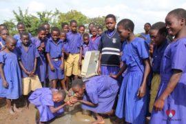 water wells africa uganda drop in the bucket aten primary school-18
