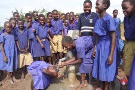 water wells africa uganda drop in the bucket aten primary school-21
