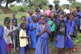 water wells africa uganda drop in the bucket aten primary school-56