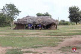 water wells africa uganda drop in the bucket aten primary school-57