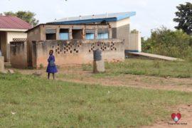water wells africa uganda drop in the bucket aten primary school-58