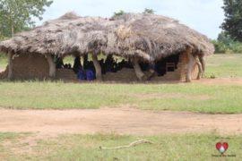 water wells africa uganda drop in the bucket aten primary school-59
