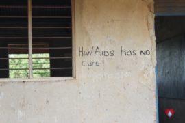 water wells africa uganda drop in the bucket aten primary school-60