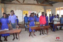 water wells africa uganda drop in the bucket aten primary school-62