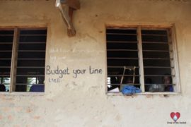 water wells africa uganda drop in the bucket aten primary school-64
