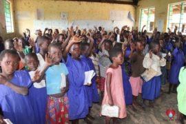 water wells africa uganda drop in the bucket aten primary school-65