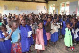 water wells africa uganda drop in the bucket aten primary school-66
