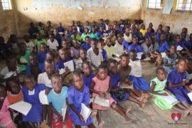 water wells africa uganda drop in the bucket aten primary school-67