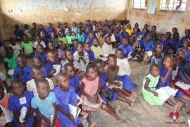 water wells africa uganda drop in the bucket aten primary school-68
