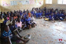 water wells africa uganda drop in the bucket aten primary school-69