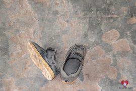 water wells africa uganda drop in the bucket aten primary school-70
