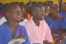 water wells africa uganda drop in the bucket aten primary school-72