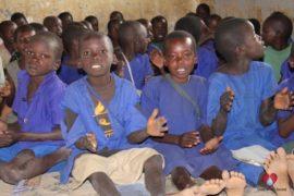 water wells africa uganda drop in the bucket aten primary school-73