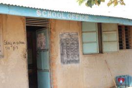 water wells africa uganda drop in the bucket aten primary school-74