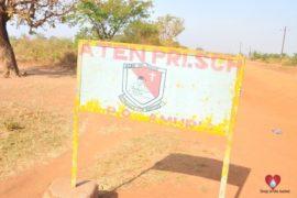 water wells africa uganda drop in the bucket aten primary school-80