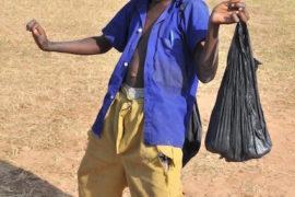 water wells africa uganda drop in the bucket aten primary school-85