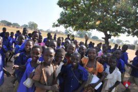 water wells africa uganda drop in the bucket aten primary school-89