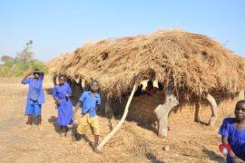 water wells africa uganda drop in the bucket aten primary school-91