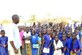 water wells africa uganda drop in the bucket aten primary school-94