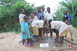 water wells africa uganda drop in the bucket kalamba modern nursery primary school-158