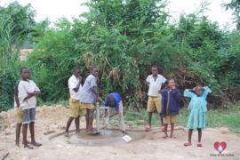 water wells africa uganda drop in the bucket kalamba modern nursery primary school-180