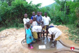 water wells africa uganda drop in the bucket kalamba modern nursery primary school-24