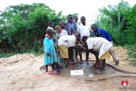 water wells africa uganda drop in the bucket kalamba modern nursery primary school-25
