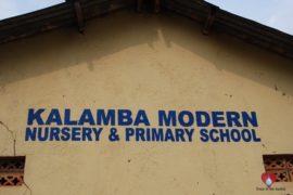 water wells africa uganda drop in the bucket kalamba modern nursery primary school-30