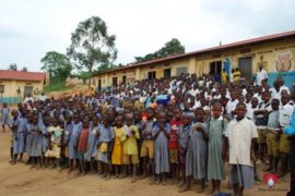 water wells africa uganda drop in the bucket kalamba modern nursery primary school-72