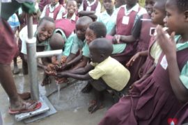water wells africa uganda drop in the bucket bageza kindergarten primary school-02