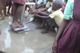 water wells africa uganda drop in the bucket bageza kindergarten primary school-03