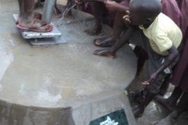 water wells africa uganda drop in the bucket bageza kindergarten primary school-04