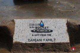 water wells africa uganda drop in the bucket k don bosco catholic primary school-128