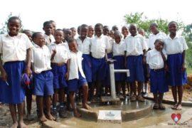 water wells africa uganda drop in the bucket k don bosco catholic primary school-08
